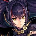 第5弾-1 群SR呂姫